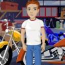 Lenny's avatar