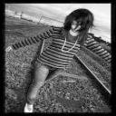 Francesca C's avatar