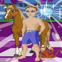 Irú_Jesús's avatar