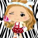 Emma's avatar