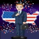 Yikes!'s avatar