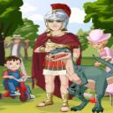 Daren's avatar