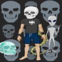 D's avatar