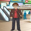 Raga's avatar
