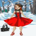 Gise's avatar