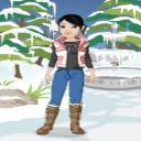 xYanx's avatar