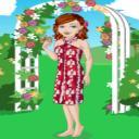 tamilynn's avatar
