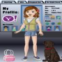 chaba azul 1006's avatar