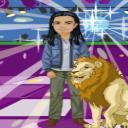 anthony c's avatar