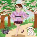 esme's avatar