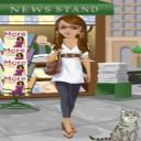 Kristy H's avatar