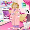 Theresa P's avatar