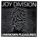 Alyrock loves Joy Division's avatar