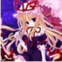 高萌度數學娘's avatar