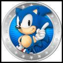 XRON's avatar