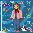 Juny's avatar
