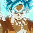 Roberto Gomes's avatar