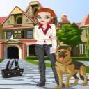 Kaisun's avatar