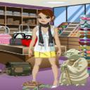 BabyCarrot 23-5's avatar
