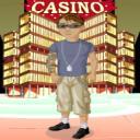 ipus's avatar