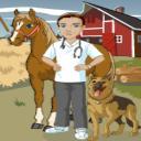 gatesjeffreys's avatar