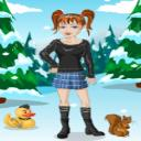 Jezebella's avatar