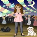 Stefy's avatar