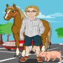 Weos's avatar