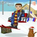 Treebark12002's avatar