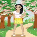 *.:LATiiNA:.*'s avatar