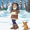 Karen A's avatar