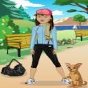 Jime's avatar