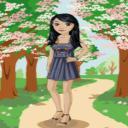 ღČhяΐṩτΐnεღ's avatar