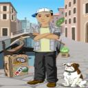 bb m's avatar