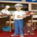 Jack O's avatar