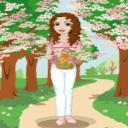 peppi's avatar