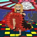 stary_angel's avatar