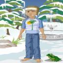 rolozco's avatar