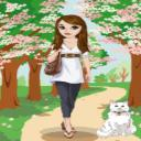 nghia4ever's avatar