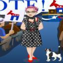 revolutionikita's avatar