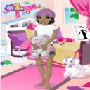 Rianna713's avatar
