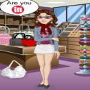 cheryline's avatar