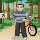 javier g's avatar