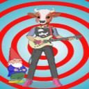 ★s★t★a★r★'s avatar