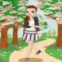 snowdaze2012's avatar
