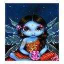 Mystic Shiva Says