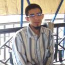 ashrf6581's avatar