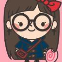 史努比's avatar