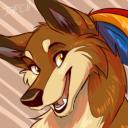 Hashire's avatar