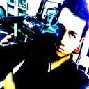 阿廷's avatar